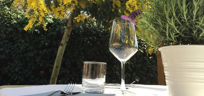 foto-ristorante1