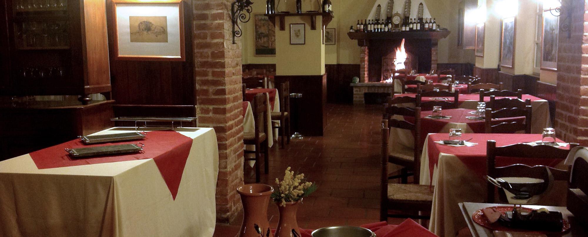 foto-ristorante3