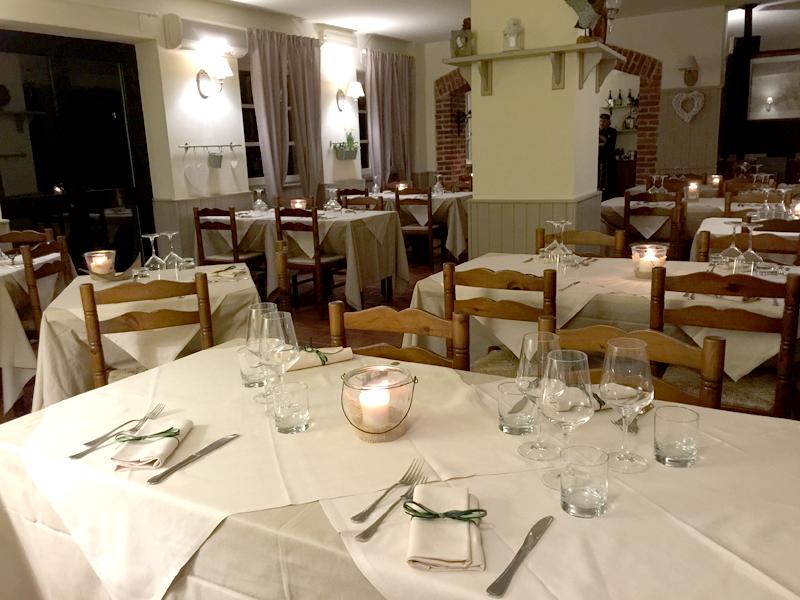 ristorante5