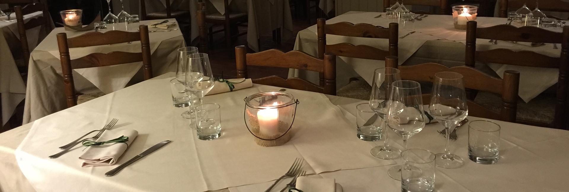 slider-ristorante1